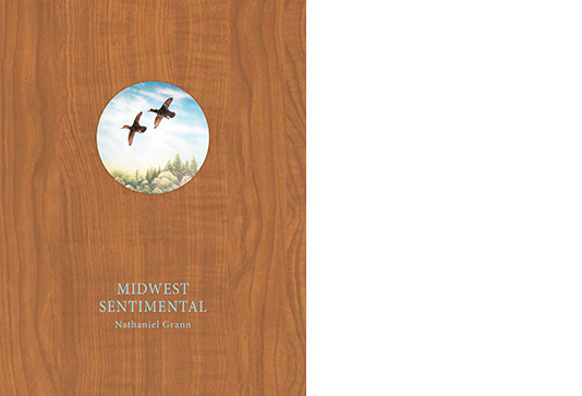 Peperoni Books: Midwest Sentimental