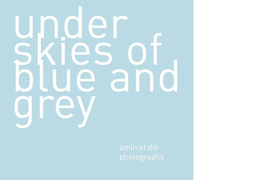 Peperoni Books: Under Skies Of Blue And Gray